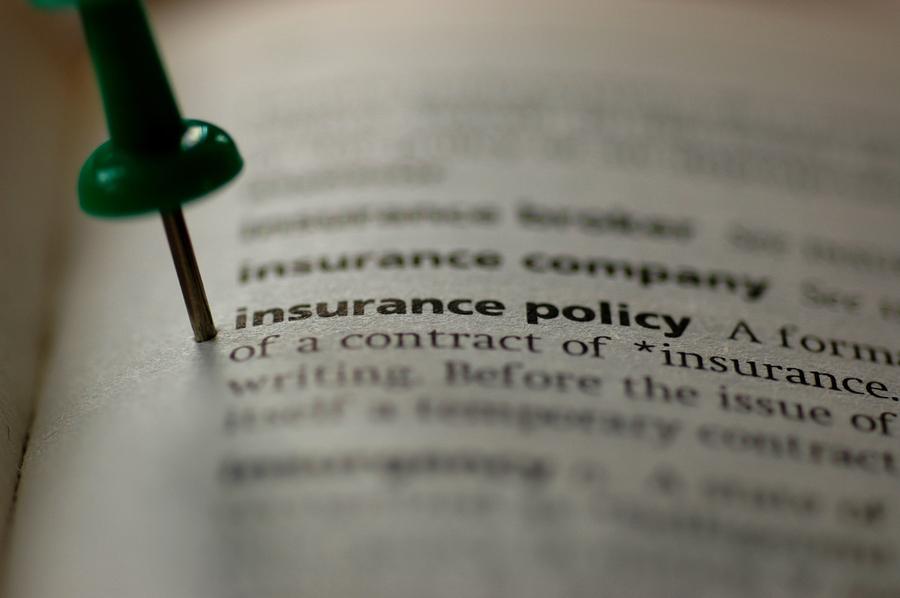 Do I Need Indemnity Insurance? - MagzJam.com