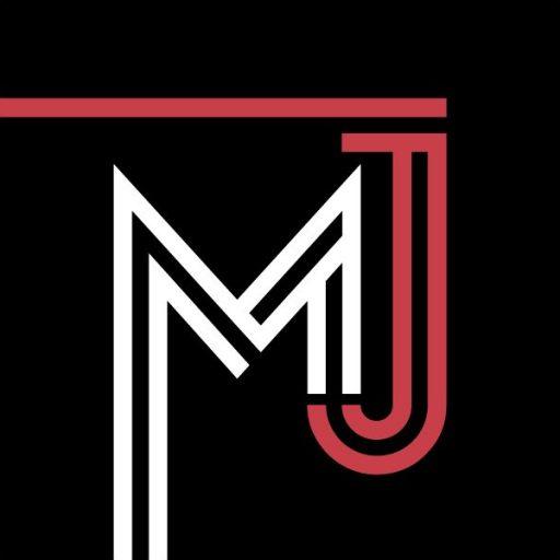 MagzJam.com