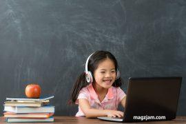 best-online-learning-platforms